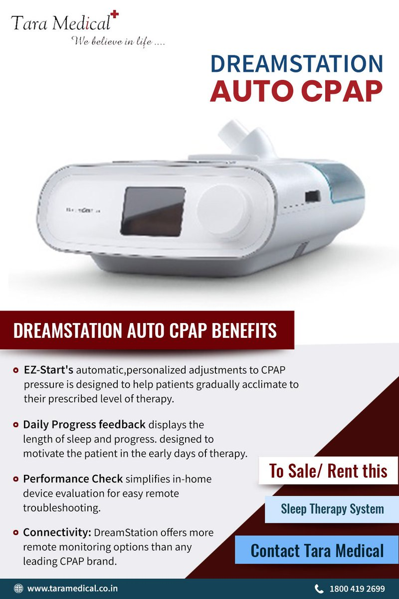 autocpap hashtag on Twitter