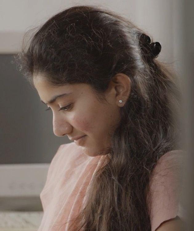 Sai Pallavi on Twitter: