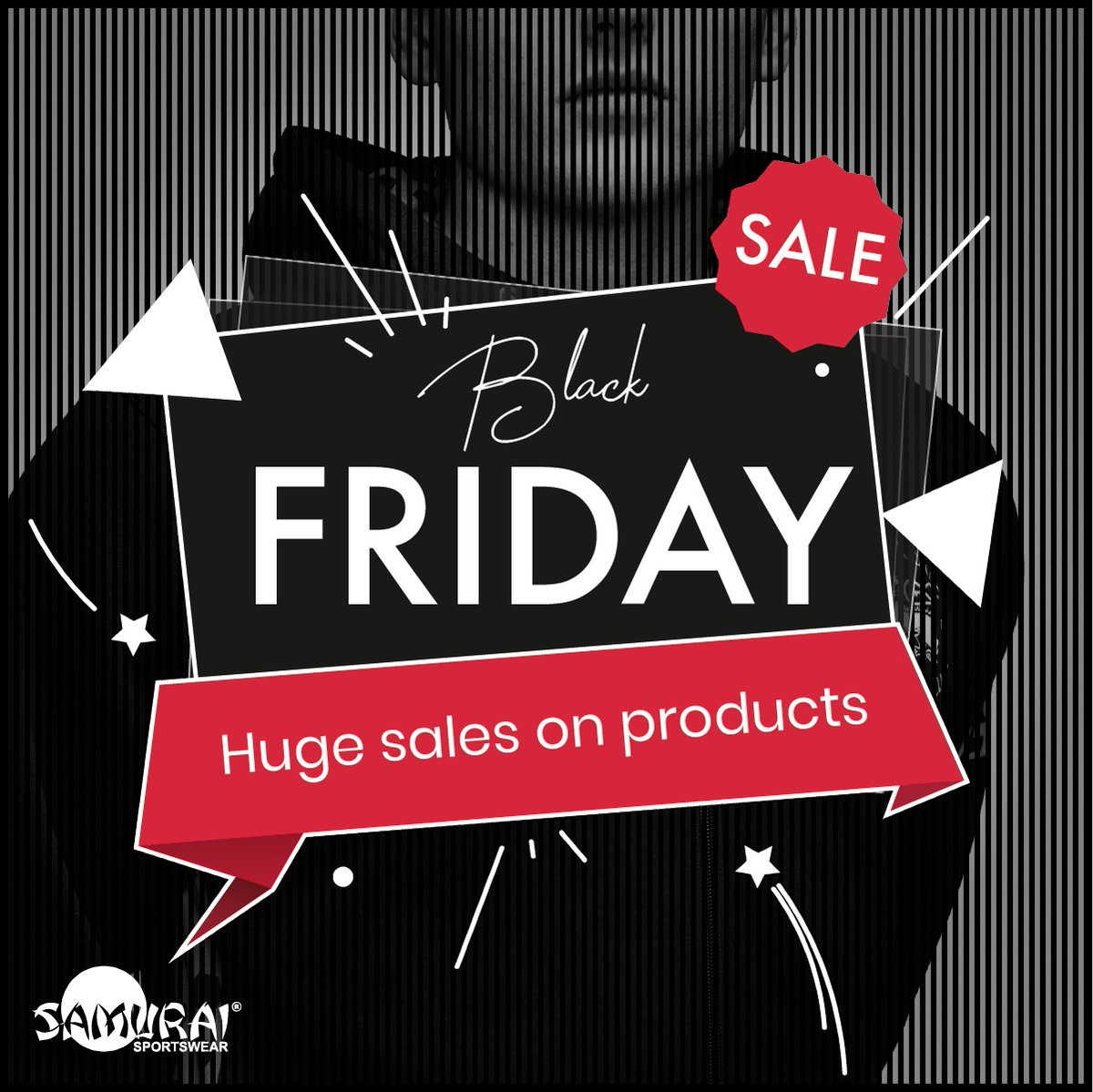 test Twitter Media - Our Black Friday sale has started. Get in quick before it's all gone! https://t.co/0YYlqolZ2M https://t.co/rHQz4MbO0J