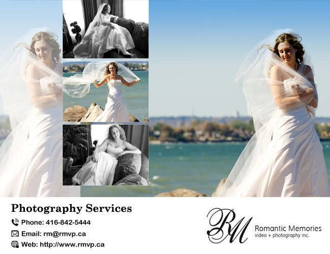 Memories Offers Commercial Photography Services For All Businesses And Industry Professionals The We Offer