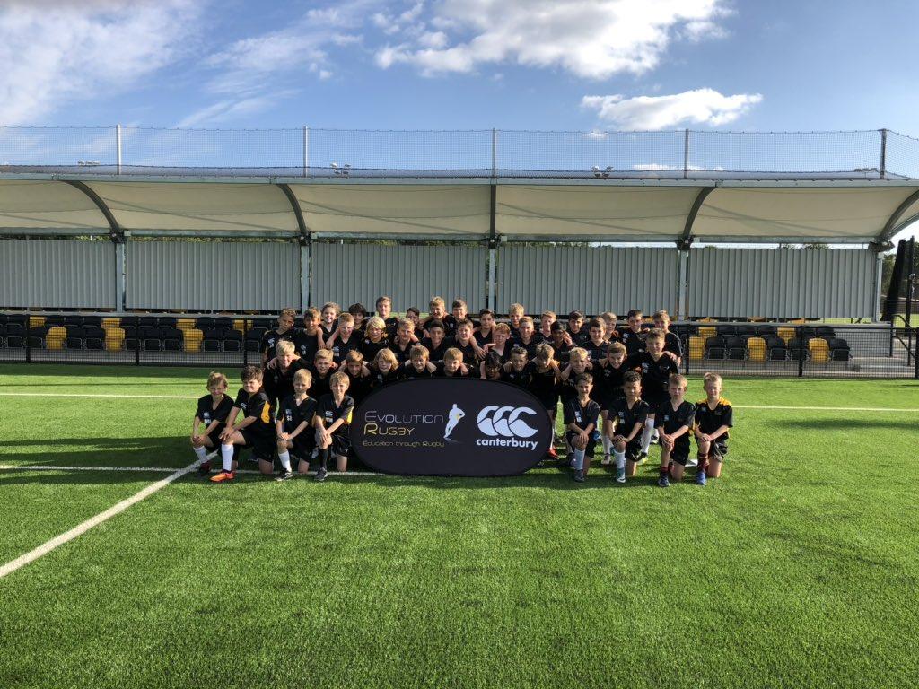 Evo_Rugby photo