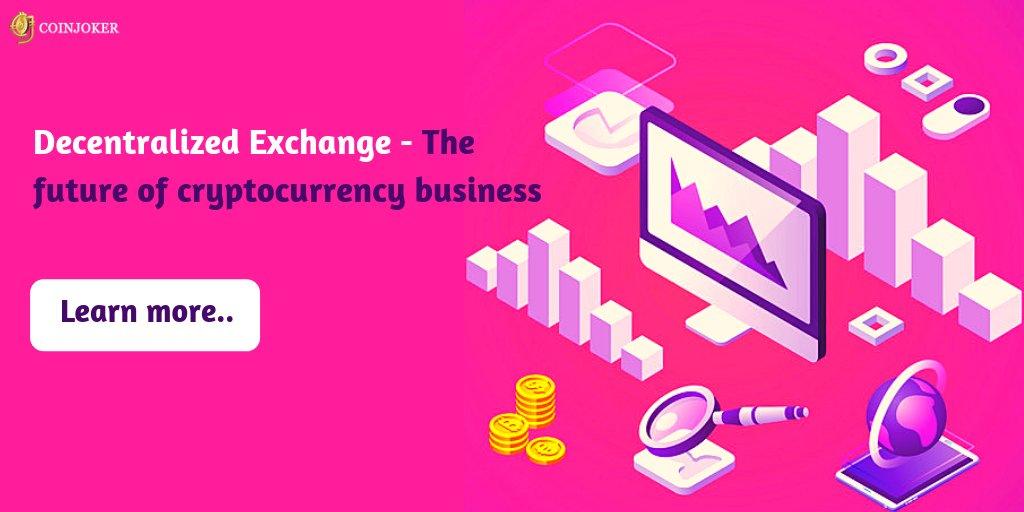 cryptocurrencyexchangescript hashtag on Twitter