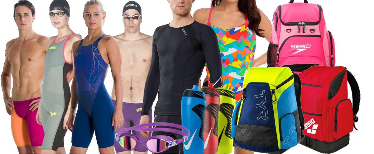 ea9114f32da ... code BF30 to get 30% off Nike, 2XU, Michael Phelps Training and Speedo  V-CLASS goggles https://go.swimpath.co.uk/Black-Friday  pic.twitter.com/x5IvdJsrdo