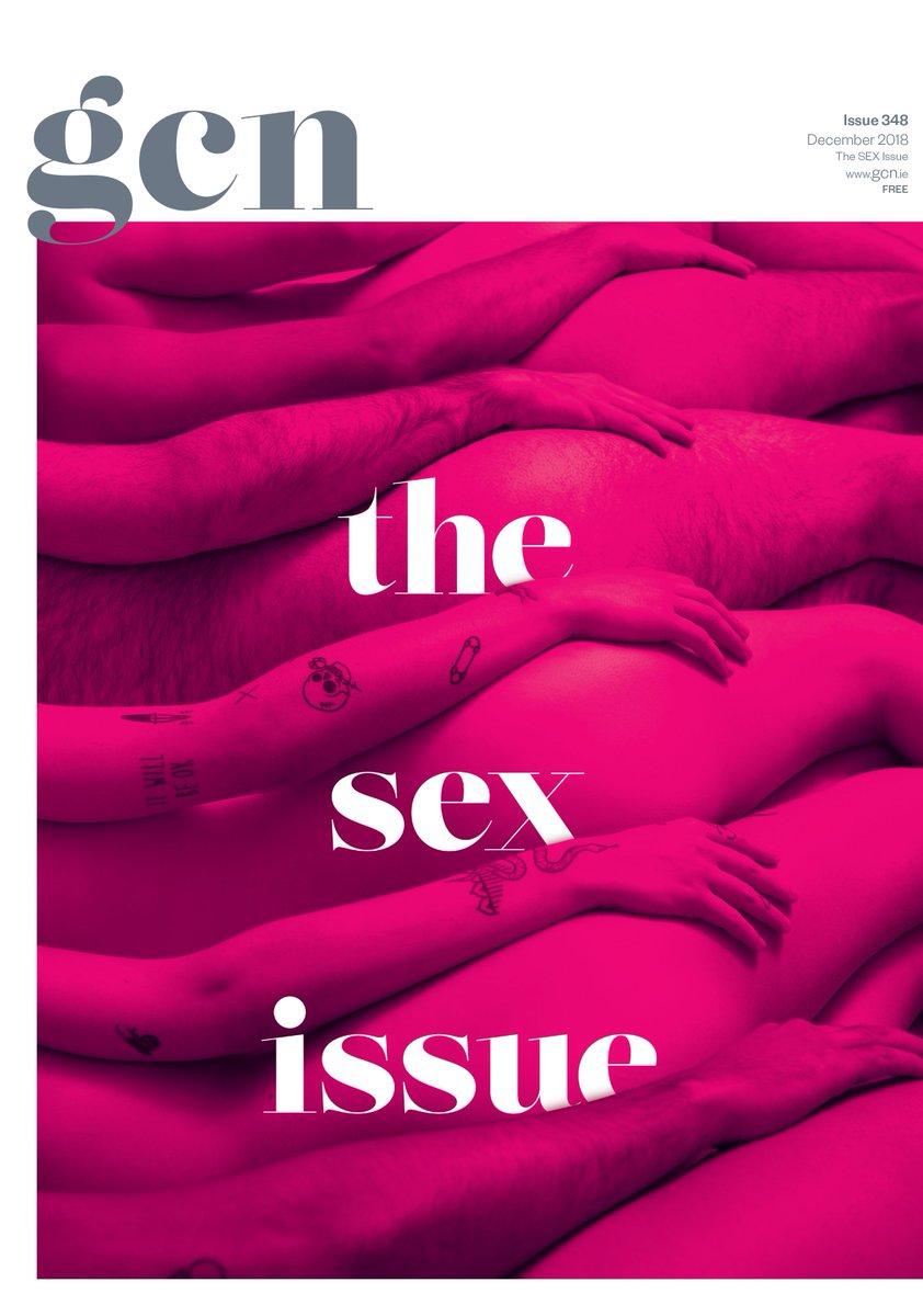 andre date homoseksuell lingam massage service