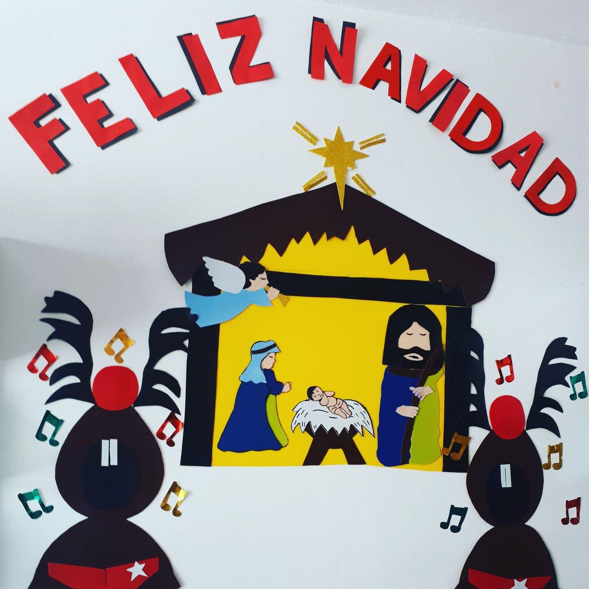 #xmas #christmas #temprano is soon this year in #ESPINAR #Cusco #PERU #peruvianculture #PeruTheRichestCountry #TRAVELPERU #travel #Peru #vamosperu #arribaperu #visitperu #trescañones…  http://Espinarperu.com   @Havenlust @clairesturz @XmasFilmQuotes @xmas_reacts