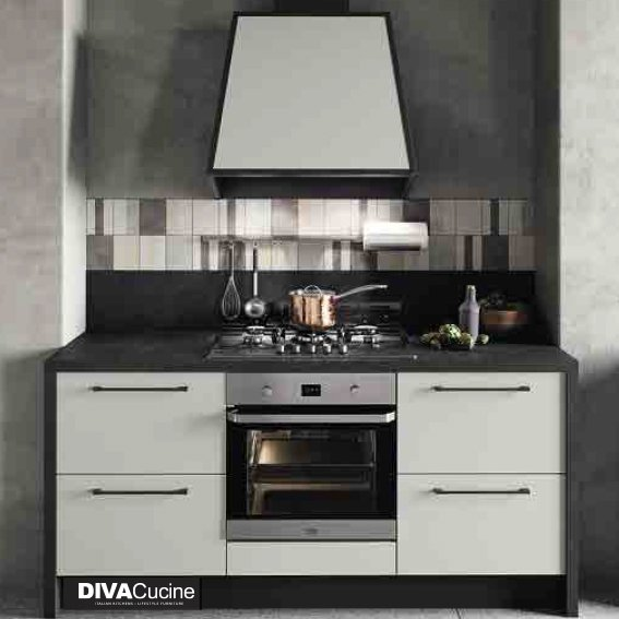 Diva Cucine SA - Italian Furniture (@Diva_Cucine) | Twitter