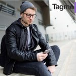 Als wat je het leukst vindt, naar verschillende plaatsen reist en nieuwe mensen ontmoet, vind je nieuwe interessante en vervullende levenservaringen. Dan heb je de Tagme-app nodig. Download hier https://t.co/SkANoDteg5.......#connect #love #grow #instagram #follow #inspire #community
