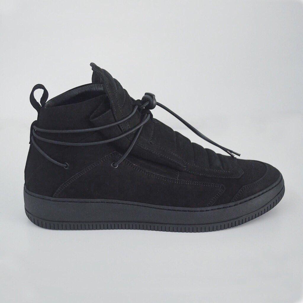 new styles a0179 0e0b6 Ylati Footwear (@YlatiFootwear) | Twitter