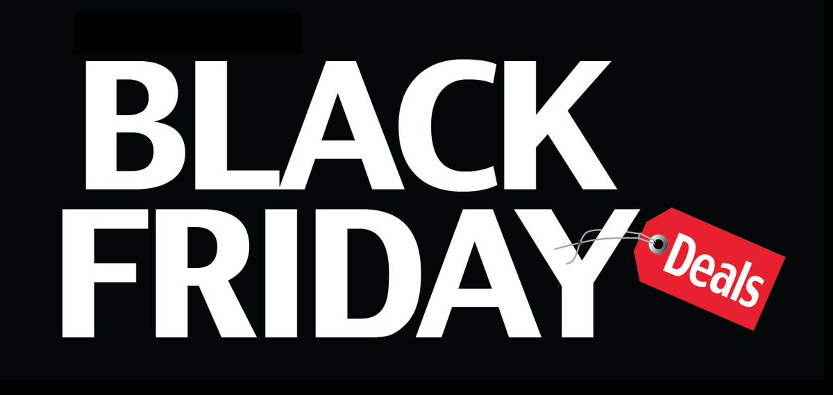 We have secret #BlackFridayDeals available. Contact us today https://t.co/qXX35eUg7k https://t.co/rvooTO3RUm
