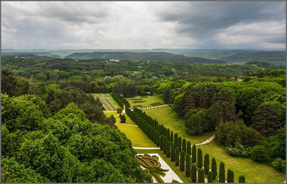 Национальный парк кисловодский картинки