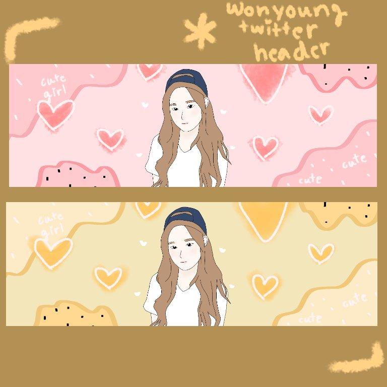 ♡ Wonyoung IZONE ♡ 𝓁𝒾𝓃𝓀 http://imgur.com/gallery/wDKHsdz ─🐰 #แจกดิส #แจกเฮด #พื้นที่โปร ยพท. rt ตามทัก ─☁️