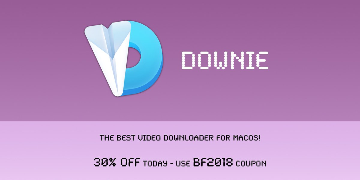 Best video downloader twitter | How to Download Videos from