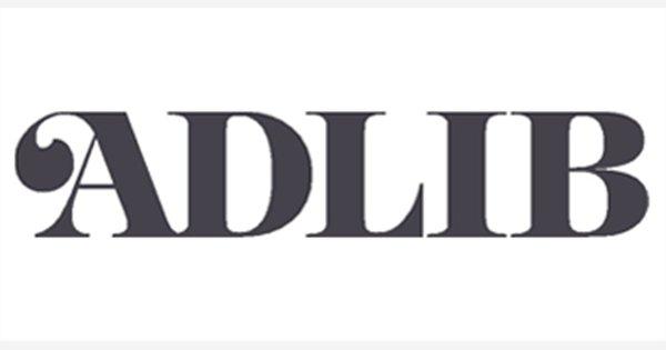 Luxury Fashion Branding: Trends,