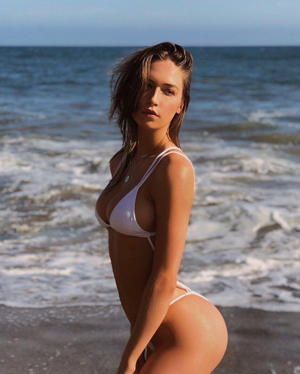skinny piger sex videoer