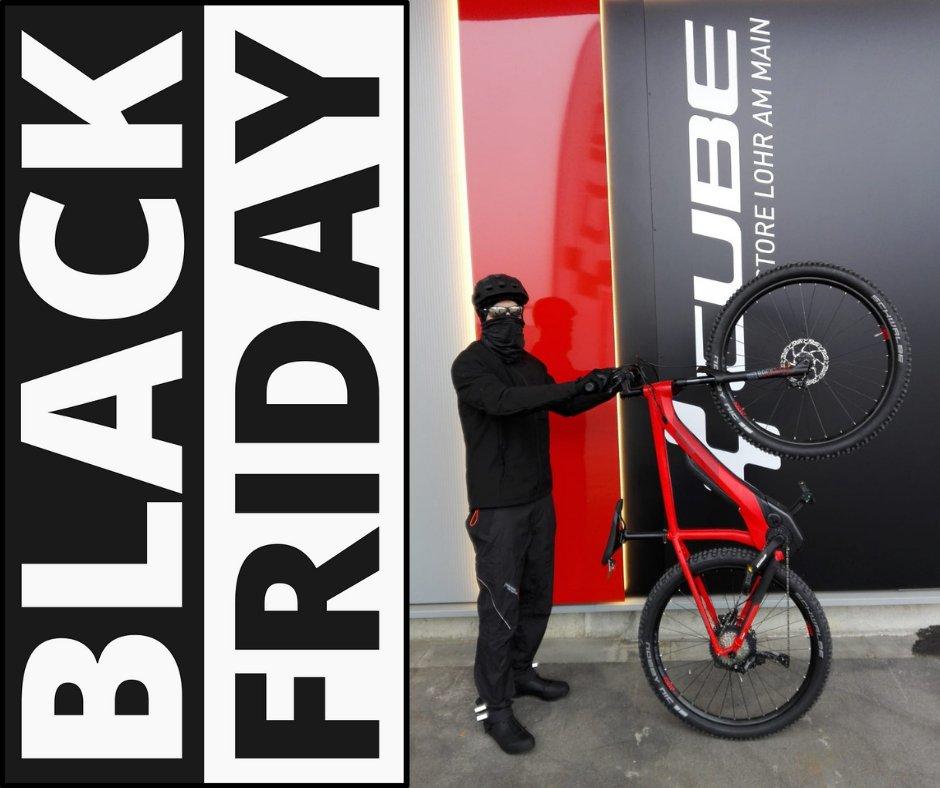 heißer verkauf rabatt Rabatt zum Verkauf gutes Geschäft bikeequipment hashtag on Twitter