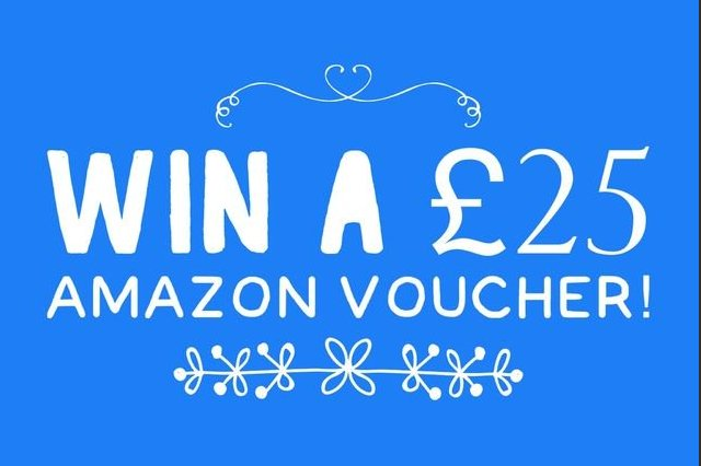 For your chance to win a £25 AMAZON VOUCHER in our #FreebieFriday #giveaway, just FOLLOW us, Tag 2 friends and RETWEET... good luck!  visit: Visit:  http:// bit.ly/2Pv3H3f  &nbsp;     #LikeToWin #Giveaway #TagAFriend #CompetitionTime #Win #giftideas #blackfridayuk #BlackFriday2018<br>http://pic.twitter.com/mGVroYXt49