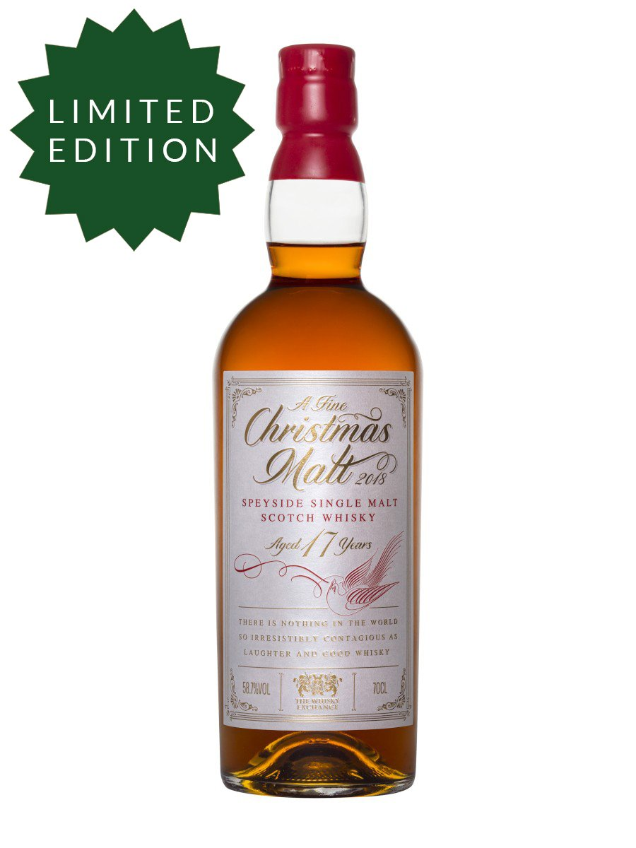 The Whisky Exchange On Twitter Missed Out On Our Black Friday Malt We Ve Still Got Something For You We Ve Put On Some Brilliant Special Offers This Week Including These And Many Others