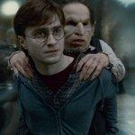 ハリー・ポッターと死の秘宝