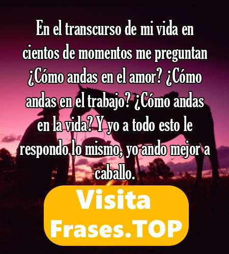 Frasestop On Twitter Entra Ya Descubre Lo Que