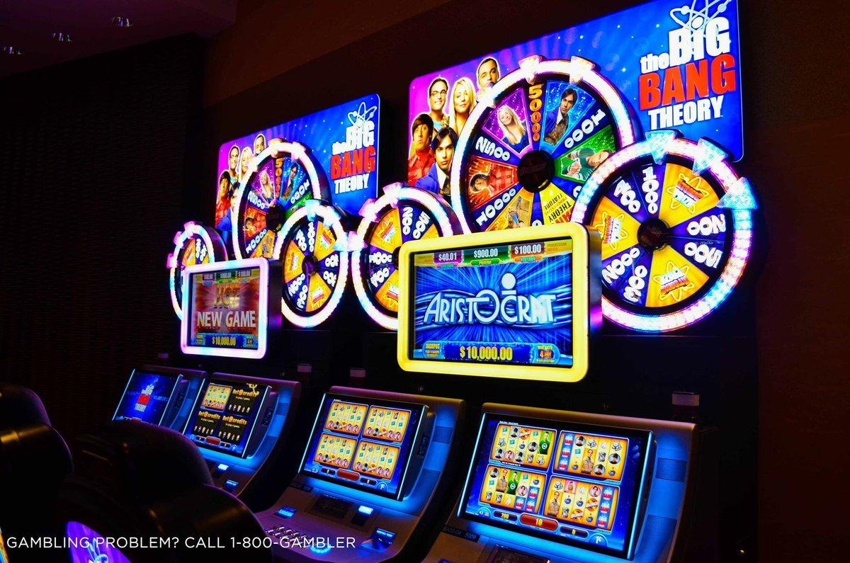 игровые автоматы казино азино777