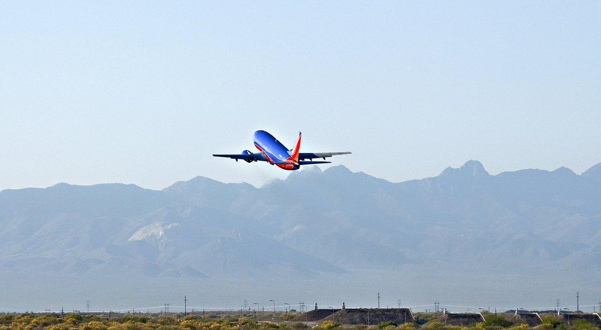 TucsonAirport on Twitter: