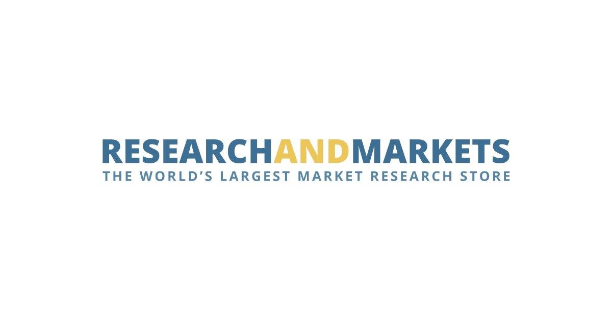 view International Handbook of Research