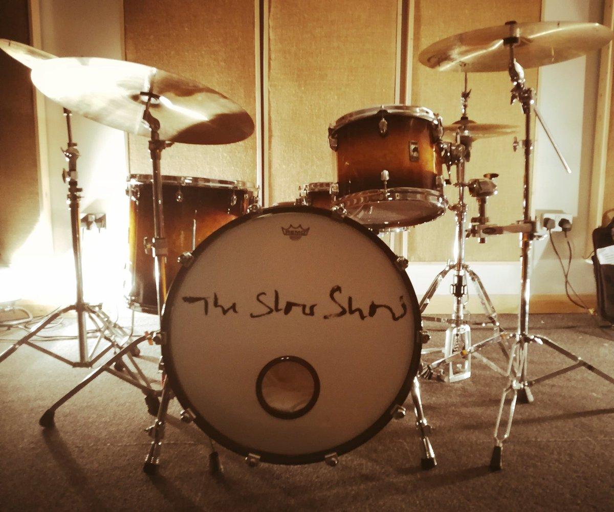 Bosphorus Cymbals Play One Believe