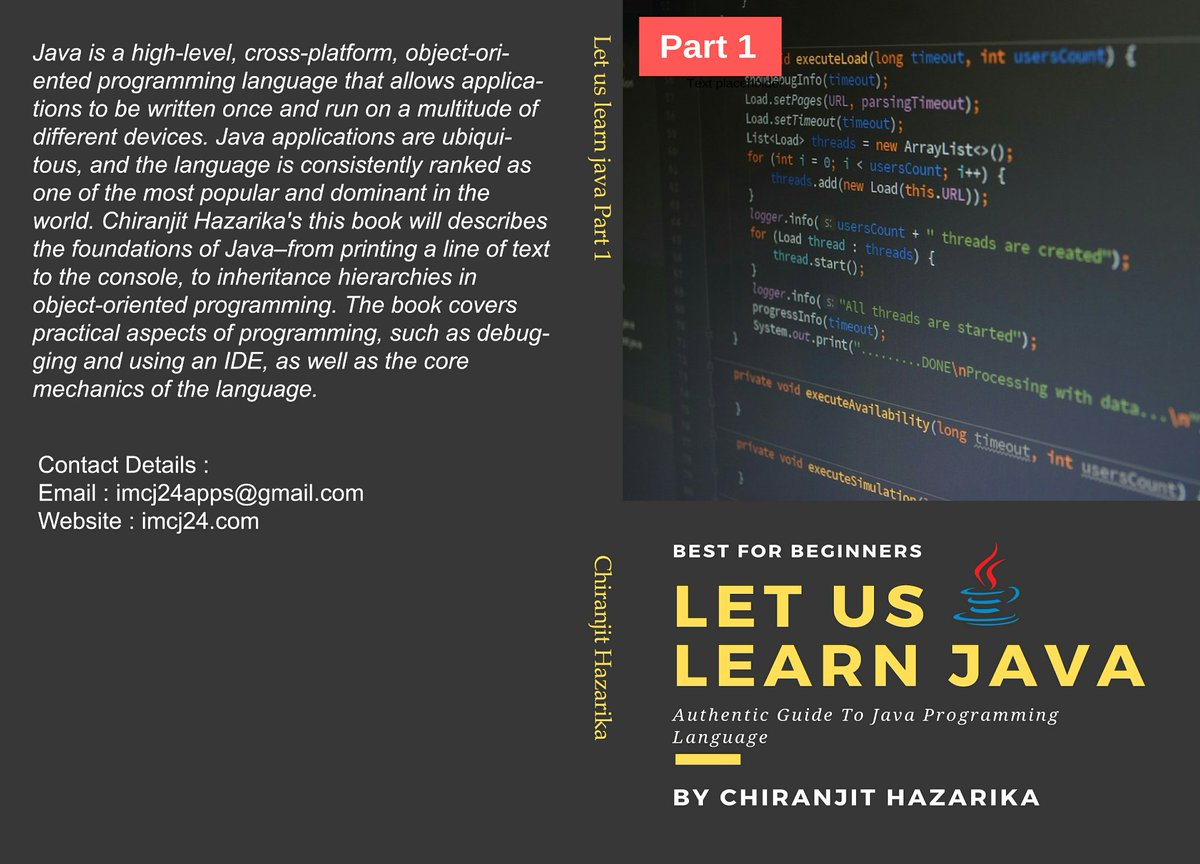 ebook Oxford Users\' Guide to Mathematics