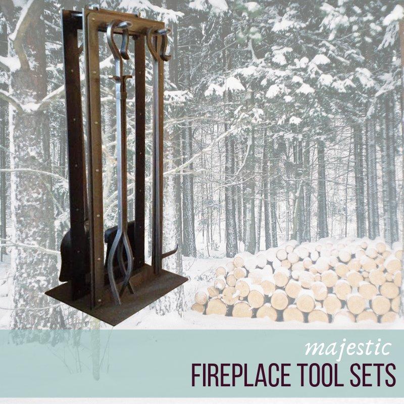 fireplace doors online promo code and receive 10 off design specialties fireplace doors tool sets now until december 8 2018 at fireplace doors online pictwittercom4msjpu4ppi fpdoorsonline twitter