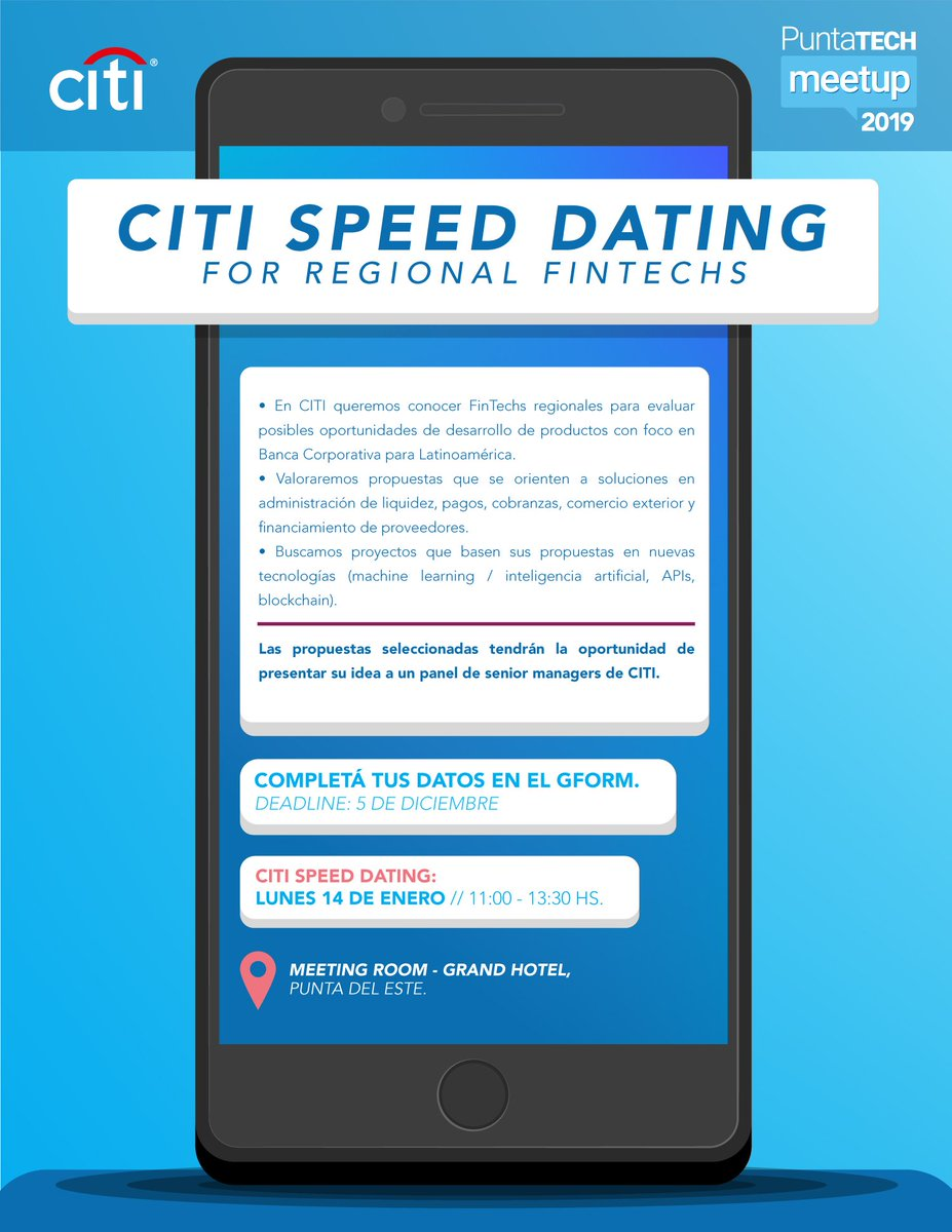 Reading exercise speed dating