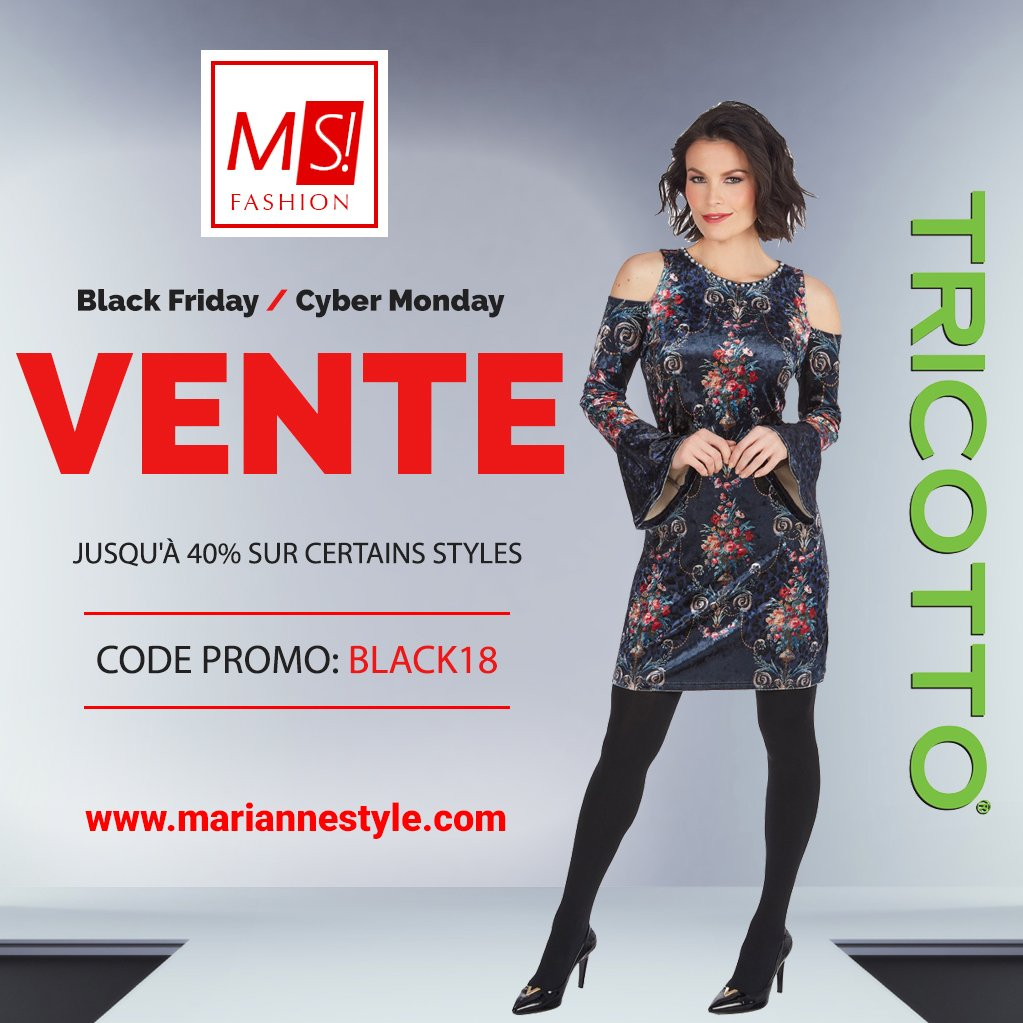 f974b35b0c4 Marianne Style ( marianne style)
