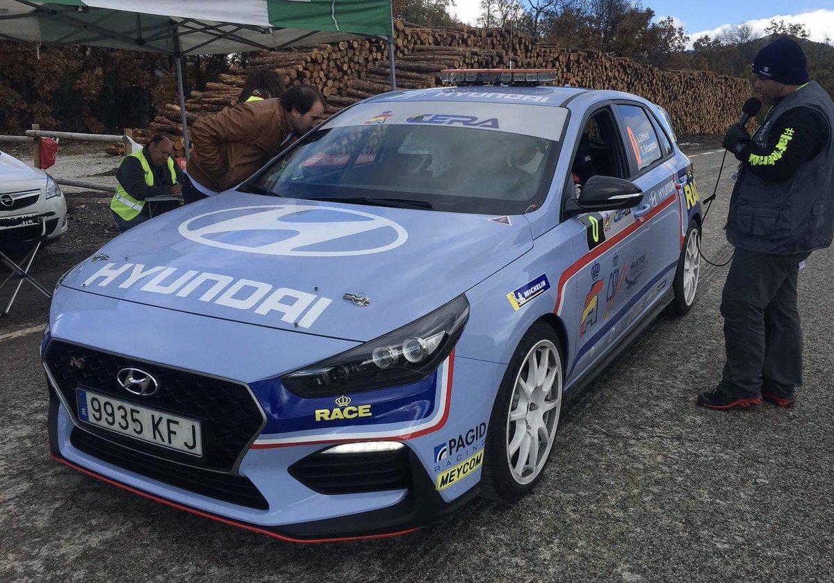 CERA: 9º Rallye Comunidad de Madrid - RACE [23-24 Noviembre] - Página 3 DssErOOXoAA-2oO
