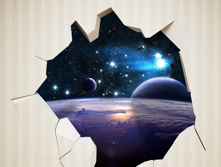 картинки рваный космос интересно узнавать чьим