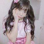 宇佐美幸乃(Luce Twinkle Wink☆)のツイッター