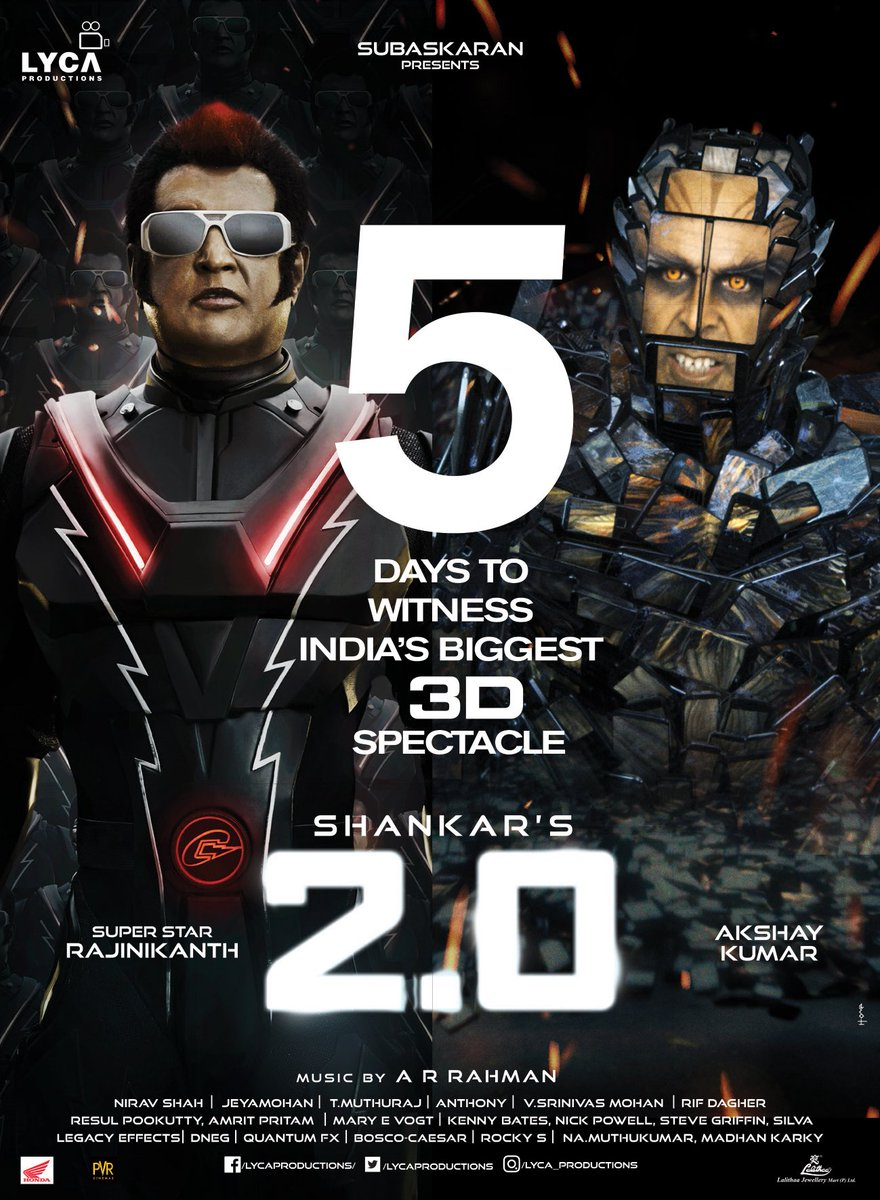 2-o-movie-super-star-rajinikanth-director-shankar-