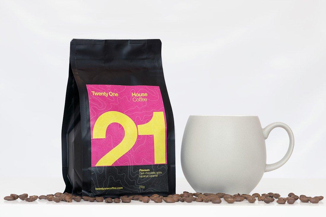 Twenty One Coffee (@twentyonecoffee)   Twitter