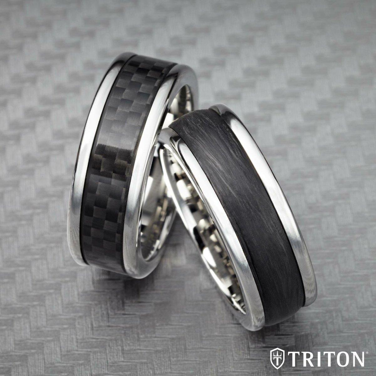tritoncustom hashtag on Twitter