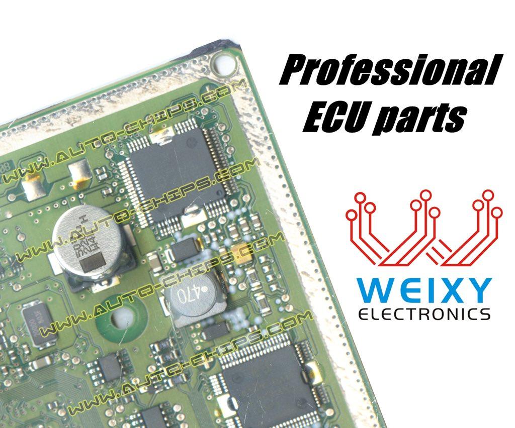 weixy_electronics hashtag on Twitter