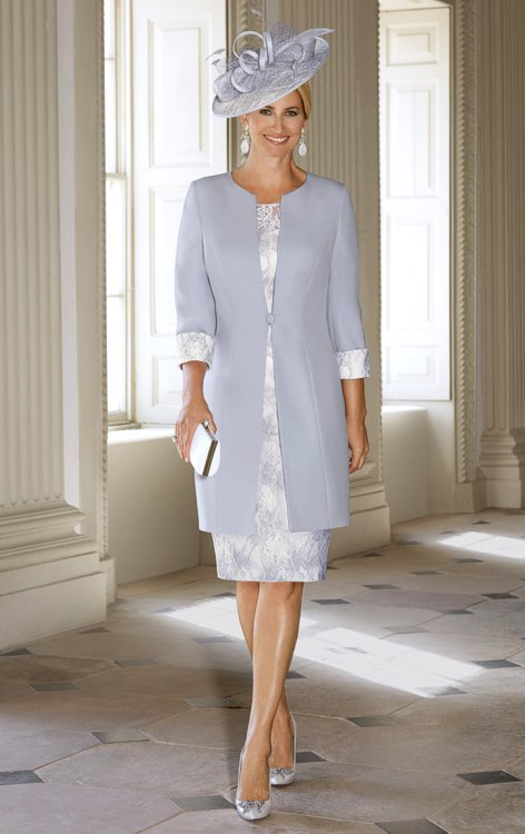 b7265573ee48 ... new beautiful range of Spring/Summer #wedding & special #occasion # outfits. https://www.annabella-chester.co.uk/condici.html  pic.twitter.com/AGkXsHKKLr