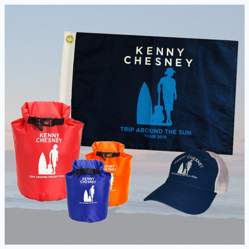 4a1c920ddfc74 Free shipping now through  CyberMonday. http   kennychesney.com store pic. twitter.com KTwwY6Gt5x
