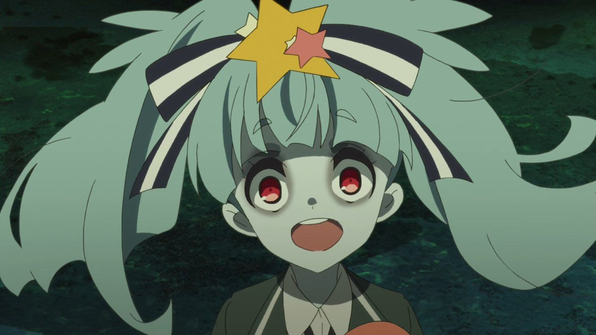 Image result for lily hoshikawa