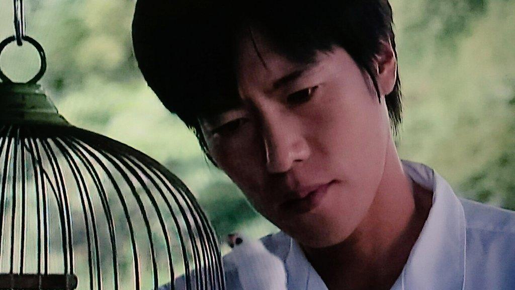 若い 頃 トヨエツ 豊川悦司は若い頃からオーラが違う!自分が韓国籍だと知らなかった?