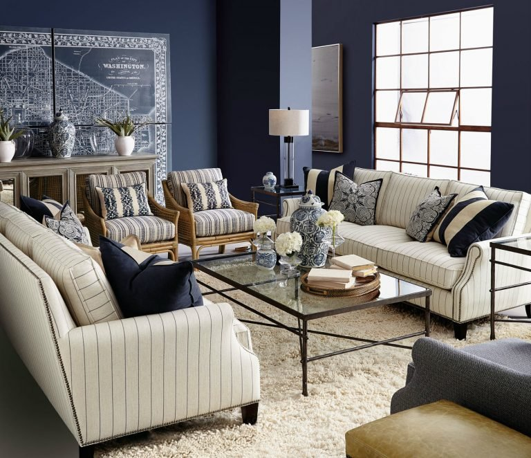 Wenz Home Furniture
