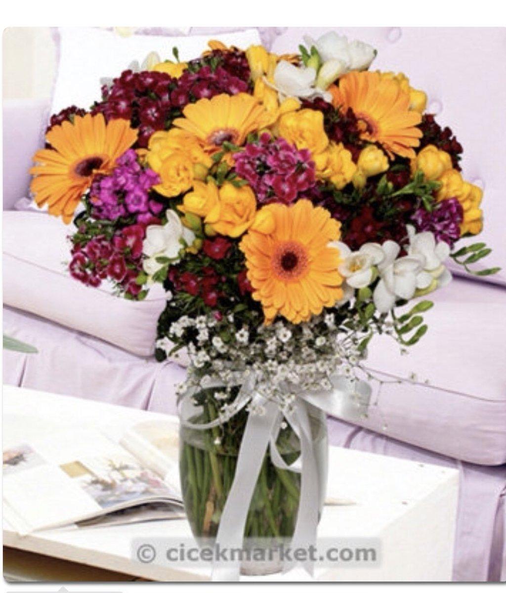 çiçek Market On Twitter Merhaba Elif Hanim Destek At Cicekmarketcom