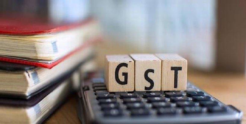 વિદ્યાર્થીઓને જીએસટી વિષય ભણાવનાર ગુજરાત દેશનું પ્રથમ રાજ્ય બનશે, જૂન 2019થી જીએસટીને પુસ્તકોમાં સ્થાન આપવામાં આવશે