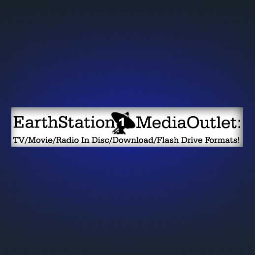 #BlackFriday Only: 20% Off *Everything In The Store* #Sale Ends Midnight Tonight Pacific Time!  https:// store.earthstation1.com     #TV #Movies #Radio #History #DVD #VideoDownload #MP4 #FlashDrive #USBDrive #USBFlashDrive #ThumbDrive #MP3 #CD #Downloads #PayPerDownload <br>http://pic.twitter.com/KJeF6JYpWM