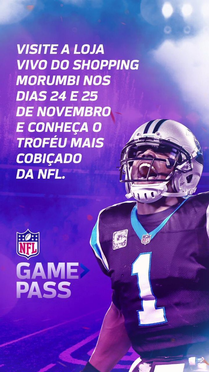 74761e20ddb8f Esporte Gringo on Twitter