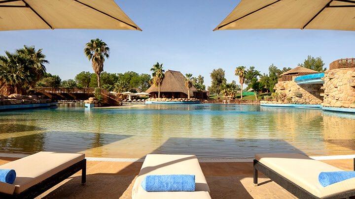 مشاريع السعودية Sur Twitter افتتاح منتجع نوفا راديسون بـ الرياض والذي يضم 57 فيلا فاخرة مصممة على الطراز الأفريقي ومطاعم عالمية وسفاري ونادي للفروسة إضافة إلى ملعب غولف عالمي تحيط به الكثبان الرملية