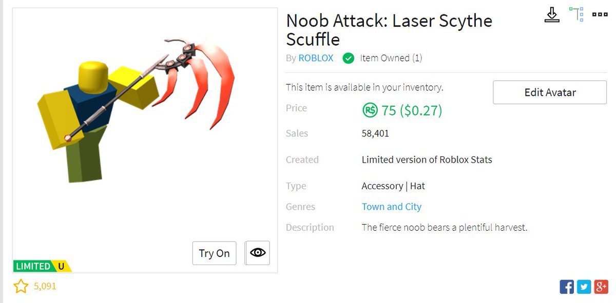 Roblox Noob Hammer Script - Bux gg Spam
