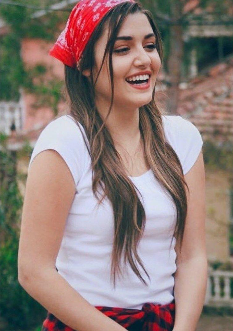 Turky girls photos 6